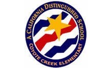 california distinguished school logo.jpg
