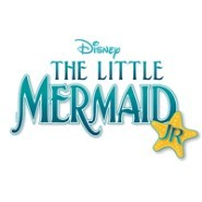 The Little Mermaid, Junior