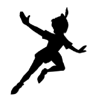 PeterPan-288x300.png